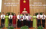 Thủ tướng phê chuẩn Phó Chủ tịch tỉnh Bắc Ninh