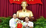 Phó Chủ tịch Cần Thơ được điều động, bổ nhiệm làm Phó Trưởng Ban Đối ngoại TƯ