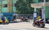 Công bố danh tính, lịch trình di chuyển của 8 ca nhiễm Covid-19 mới ở Đà Nẵng