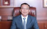 Ngân hàng TMCP Sài Gòn bổ nhiệm Quyền Tổng Giám đốc mới