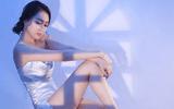Người đẹp 2K Hà Nội gây sốc khi 3 tháng không ăn cơm để thi Hoa hậu Việt Nam 2020