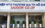 """Dòng tiền nghìn tỷ """"bí ẩn"""" tại Saigon Co.op đến từ đâu?"""