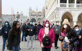 Số ca nhiễm Covid-19 toàn cầu vượt 17 triệu người