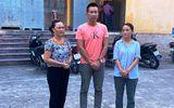 Thanh Hóa: Cặp chị em dàn cảnh trúng vé số để trộm cắp hơn trăm triệu đồng