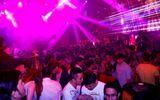 TP.HCM tạm dừng hoạt động quán bar, vũ trường từ 0h ngày 31/7