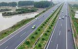 Dành 400 nghìn tỷ đồng ưu tiên đầu tư các tuyến đường bộ cao tốc