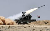 Tình hình chiến sự Syria mới nhất ngày 31/7: Ngày thứ 5 liên tiếp quân đội Syria tấn công phiến quân