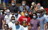 """Tổng giám đốc WHO: Số ca nhiễm Covid-19 tăng vì giới trẻ """"mất cảnh giác"""""""