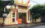 5 ca nhiễm Covid-19 mới ở Quảng Nam: 3 người là sư cô, 1 người vừa lo đám tang cho mẹ