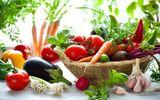 Sức khoẻ - Làm đẹp - Đừng dùng thực phẩm chức năng đắt tiền, ăn những thứ rẻ như cho này cũng phòng được ung thư