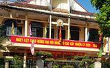 Xã hội - Thành phố Lào Cai: Cần làm rõ vụ việc công dân bị đánh đập trong trụ sở công an phường