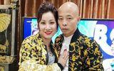 """Nguyên nhân vợ Đường """"Nhuệ"""" bị khởi tố thêm tội cưỡng đoạt tài sản"""