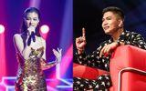 Big Daddy khen ngợi á hậu Kiều Loan: Sau vợ anh, em là cô gái đọc rap đẹp nhất