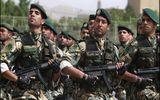 Iran bắt giữ thủ lĩnh sừng sỏ của nhóm khủng bố có trụ sở ở Los Angeles
