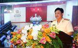 Tân Giám đốc Công an Thừa Thiên-Huế vừa được bổ nhiệm là ai?