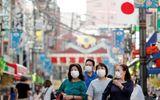 Tin thế giới - Nhật Bản: Tỷ lệ không ủng hộ chính phủ tăng cao nhất trong lịch sử vì Covid-19