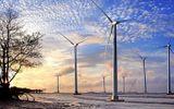 Kinh doanh - Ông lớn nào đứng sau dự án cụm trang trại điện gió B&T hơn 8.900 tỷ đồng tại Quảng Bình?