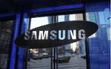Đại gia công nghệ Samsung chính thức đóng cửa nhà máy sản xuất máy tính cuối cùng ở Trung Quốc