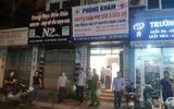 An ninh - Hình sự - Điều tra vụ thai phụ tử vong bất thường tại phòng khám phụ sản ở Hà Nội
