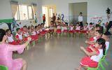 Chuyện học đường - Đồng Nai: Tạm ngưng các cơ sở giữ trẻ mầm non ở Biên Hòa từ ngày 3/8