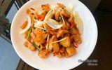 Ăn - Chơi - Không cần quá đắt tiền, món ăn chế biến từ gà này khiến bạn nhớ mãi không quên