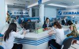 Ngân hàng đầu tiên tạm đóng cửa 1 phòng giao dịch do có khách hàng nhiễm COVID-19 tiếp xúc với nhân viên