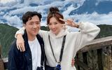 """Giải trí - Nửa đêm canh ba, Trấn Thành làm gì khiến Hari Won phải lên mạng xã hội """"than trời trách đất""""?"""