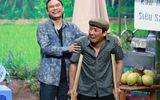 """Tin tức giải trí - """"Ơn giời! Cậu đây rồi"""" tập 11 mùa 7: Khắc Việt gọi Trấn Thành là """"đuông dừa"""", Xuân Bắc cảm thán """"lầy lội là có thật"""""""