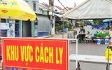 Tin trong nước - Quảng Nam: Khẩn cấp truy tìm người trốn khỏi khu cách ly