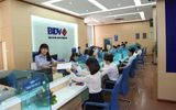 Kinh doanh - BIDV rao bán khoản nợ hàng trăm tỷ của Xây dựng Nam Sơn