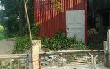 Xã hội - Sơn Tây - Hà Nội: Cần làm rõ việc cán bộ thôn cản trở người dân xây dựng nhà