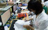 Kinh doanh -  Hà Nội: Hơn 9.800 doanh nghiệp giải thể do ảnh hưởng COVID-19