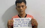 An ninh - Hình sự - Rùng mình lời khai của gã ngư phủ sàm sỡ nhiều phụ nữ ở Phú Quốc