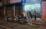 An ninh - Hình sự - Vụ thai phụ 15 tuần tử vong ở phòng khám tư tại Hà Nội: Người dân tiết lộ bất ngờ về ông chủ phòng khám