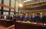 Thị trường - Đại hội đại biểu Đảng bộ Tập đoàn Dầu khí Quốc gia Việt Nam lần thứ III, nhiệm kỳ 2020 – 2025 thành công tốt đẹp