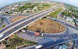 """Kinh doanh - Bộ Giao thông """"cắt"""" 679 tỷ đồng điều hòa kế hoạch đợt đầu tiên cho 12 dự án thành phần cao tốc Bắc - Nam"""