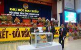 Chủ tịch Hội Nông dân tỉnh Quảng Nam được điều động làm Bí thư huyện ủy Phú Ninh
