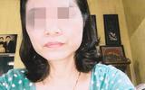An ninh - Hình sự - Công an tỉnh Thái Bình thông tin vụ bà nội nghi đầu độc cháu bị bại não