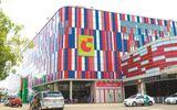 Kinh doanh - Doanh thu vượt 1 tỷ USD, ông chủ Big C bày tỏ tham vọng trong cuộc đua dẫn đầu thị trường bán lẻ Việt Nam