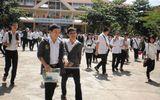 Giáo dục pháp luật - Sau Đà Nẵng, thành phố Buôn Ma Thuột chính thức hoãn thi tốt nghiệp THPT 2020