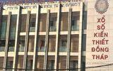 Kinh doanh - Thanh tra Chính phủ chỉ ra hàng loạt sai phạm tại Công ty Xổ số kiến thiết Đồng Tháp