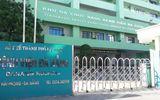 Tin trong nước - Trưởng ban Tổ chức Tỉnh ủy Quảng Ngãi qua đời sau 1 tháng đột quỵ