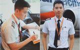 """Cơ trưởng trẻ nhất Việt Nam khoe thu nhập nghìn tỷ, nhìn bảng lương ai cũng """"hoa mắt"""""""