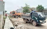 Đời sống - Thị xã Quảng Yên: Đẩy nhanh giải phóng mặt bằng các dự án trọng điểm