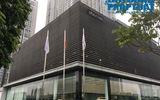 """Kinh doanh - Khu """"đất vàng"""" hơn 8.000 m2 đường Dương Đình Nghệ được lên lịch thu hồi trong tháng 6 giờ ra sao?"""