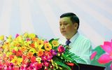 Tin trong nước - Thủ tướng phê chuẩn miễn nhiệm Phó Chủ tịch UBND tỉnh Hà Giang