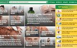 Tài chính - Doanh nghiệp - Mua sắm online đơn giản hơn với công cụ đo lường của 2momart