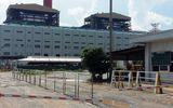 """Thị trường - Thanh tra Chính phủ """"điểm mặt"""" loạt sai phạm tại dự án nhà máy Nhiệt điện Thái Bình 2"""