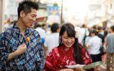 """Gia đình - Tình yêu - Nhật Bản: Dịch vụ thuê người quyến rũ vợ mình giá đắt """"cắt cổ"""", càng nổi tiếng chi phí càng """"khủng"""""""