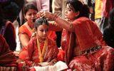 """Vùng đất """"kỳ lạ"""" ở châu Á: Phụ nữ có thể lấy nhiều chồng, ra ngoài làm việc nuôi gia đình"""